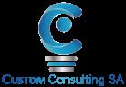 Custom Consulting SA